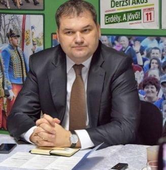 Inca un lider UDMR critica programul de guvernare: Contine greseli elementare si doar o jumatate de propozitie despre descentralizare