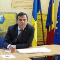 Inca un ministru din Guvernul Orban a fost respins in comisii