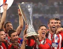 Inca un nume mare al fotbalului european ajunge in Japonia