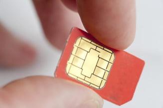 Inca un operator telecom te lasa fara beneficii in roaming. Cand intra in vigoare noile tarife