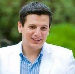 Inca un parlamentar, la inchisoare: Cati ani si cati bani e dator fostul deputat Trasculescu
