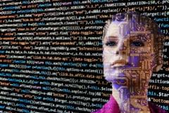 Inca un pas inainte pentru Inteligenta Artificiala. Incepe sa inteleaga oamenii din ce in ce mai bine