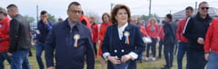 Inca un primar liberal sustine echipa PSD Dambovita