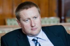 Inca un proces la orizont: Mihail Porutiu versus ANI
