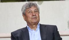 Inca un stadion modern va fi construit la marginea Bucurestiului - va purta numele lui Mircea Lucescu