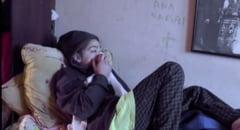 Inca un succes european pentru filmul despre copiii din Ferentari (Video)