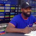 Inca un transfer de marca in Liga 1: Botosaniul a luat un mijlocas cu peste 100 de meciuri in campionatul Frantei
