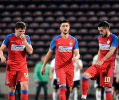Inca un transfer de zile mari la Steaua: Ce jucator poate ajunge la AC Milan