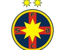 Inca un transfer la Steaua: A venit golgheterul unei formatii de legenda a Romaniei