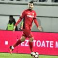 Inca un transfer pe axa Astra - Steaua: Becali il vrea si pe Budescu