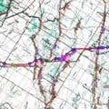 Inca un tronson din drumul expres Craiova-Pitesti a primit unda verde. Cati bani vor fi alocati pentru lotul de 31,7 kilometri
