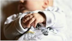 Incalzirea climei are efect direct asupra bebelusilor, dar nu asa cum te-ai putea astepta