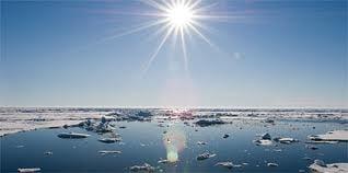 Incalzirea globala a incetinit. Ce inseamna asta