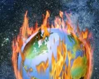 Incalzirea globala si lumea in anul 3.000