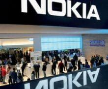 Incarcatoarele Nokia, pericol de electrocutare