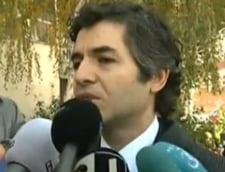 Incendiu in Colectiv: Un student turc, printre victime - mesajul ambasadorului Turciei