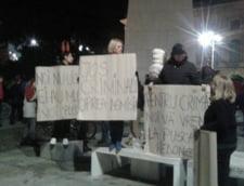 Incendiu in Colectiv Iohannis, despre proteste: Politicienii nu pot ignora acest sentiment de revolta (Video)