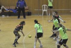 Incep campionatele sportive scolare! La aceasta editie participa 233 de echipe din toate scolile si liceele argesene