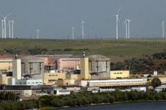 Incep concedierile la Regia Autonoma pentru Activitati Nucleare