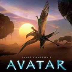"""Incep filmarile pentru continuarea """"Avatar"""""""