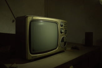 """Incep inscrierile in programul """"Rabla pentru Electrocasnice"""". Care sunt echipamentele acceptate"""