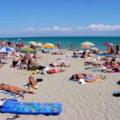 Incep licitatiile pentru inchirierea plajelor turistice de pe litoral