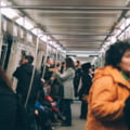 "Incep lucrarile la noua statie de metrou ""Tudor Arghezi"". Circulatia rutiera va fi restrictionata in zona"