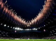 Incep sferturile de finala ale Ligii Campionilor: Program, echipe probabile, televizari si cote la pariuri