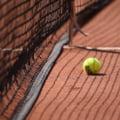 Incep sferturile de la Roland Garros: Programul zilei de marti