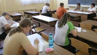 Incepe bacalaureatul 2014: Tot ce trebuie sa stii despre examenul de anul acesta
