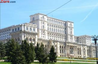 Incepe Adunarea Parlamentara a NATO, la Bucuresti: Cat a costat evenimentul la care participa 2.000 de persoane