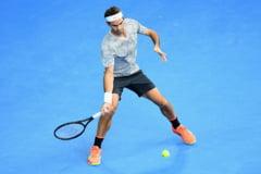 Incepe Australian Open: Iata care sunt cele mai interesante meciuri din prima zi