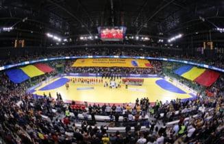 Incepe Campionatul European de handbal feminin: Romania asteapta revansa inca din primul meci