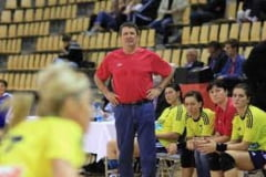 Incepe Campionatul Mondial de handbal feminin! Vezi programul Romaniei