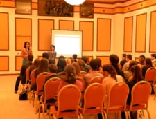 Incepe Career Innovation Week