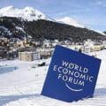 Incepe Davos 2015 - Patru zile care ar putea schimba lumea