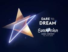 Incepe Eurovision! Favoritii specialistilor plus informatii despre cel mai asteptat eveniment muzical din 2019
