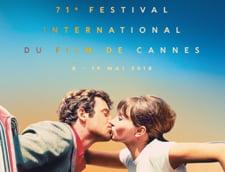 Incepe Festivalul de la Cannes - ce filme romanesti intra in competitie