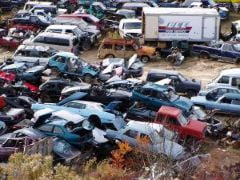 Incepe Rabla 3 - o noua speranta pentru piata auto