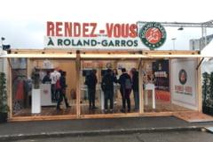 Incepe Roland Garros 2019: Iata ce post TV va transmite meciurile in tara noastra