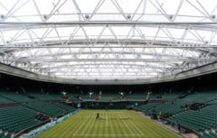 Incepe Wimbledon 2019: Iata ce post televizeaza meciurile in tara noastra si programul de azi