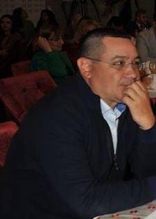 Incepe analiza doctoratelor suspectate de plagiat - Ponta: Scap de-o grija
