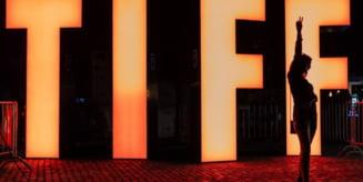 Incepe cea de-a 18-a editie a Festivalului International de Film Transilvania