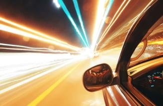 """Incepe constructia """"Autostrazii Ford"""". Iata cand ar urma sa fie gata prima jumatate a soselei de mare viteza"""