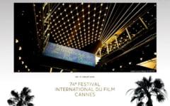 Incepe festivalul de film de la Cannes 2021. Ce productii romanesti intra in competitie VIDEO