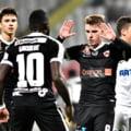Incepe frenezia transferurilor: Steaua a negociat azi aducerea unor jucatori de la Astra si Dinamo