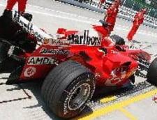 Incepe noul sezon de Formula 1