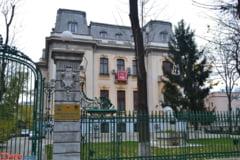 Incepe oficial contraofensiva in strada a PSD, care promite mare miting la Bucuresti