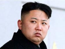 Incepe razboiul SUA-Coreea de Nord? Ultima miscare militara facuta de americani
