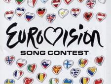 Incepe saptamana Eurovision la TVR